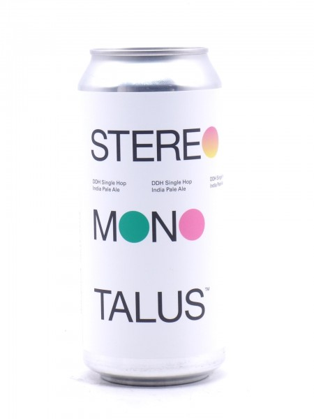 to-ol-stereo-mono-talus-dose