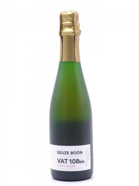 boon-vat-108bis-flasche