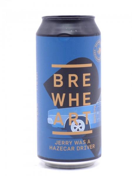 brewheart-jerry-was-a-hazecar-driver-dose