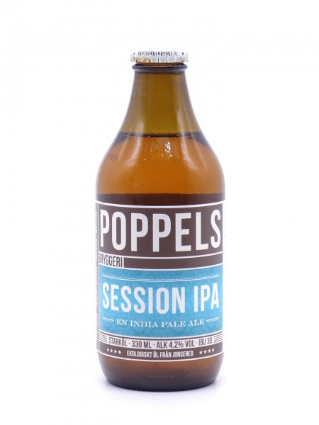 poppels-session-ipa-flasche
