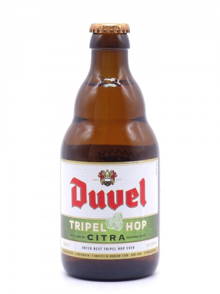 duvel-tripel-hop-citra-flasche
