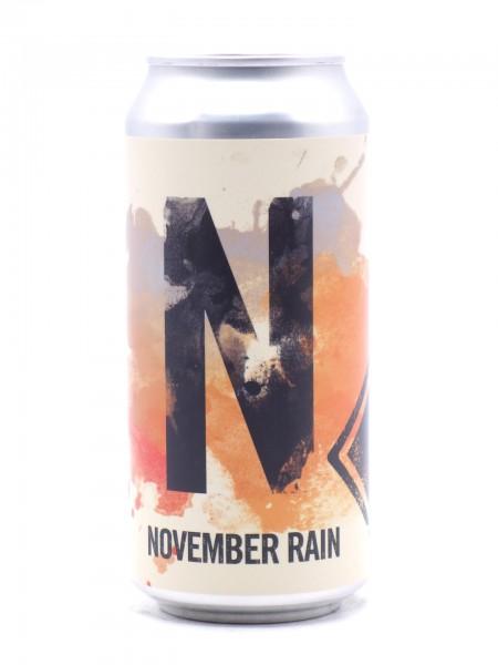 kkr-novmeber-rain-dose