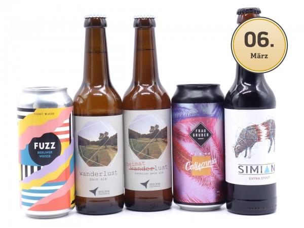 brewcomer-tasting-set-36