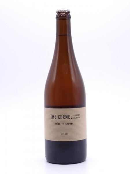 the-kernel-biere-de-saison-flasche