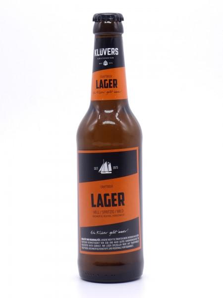kluevers-brauhaus-lager-flasche