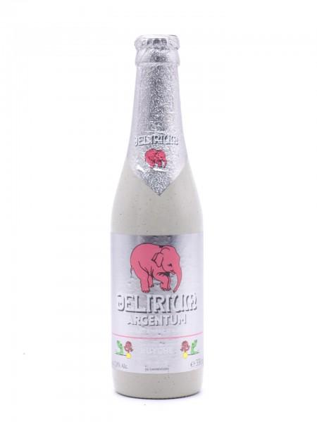 huyghe-delirium-argentum-flasche