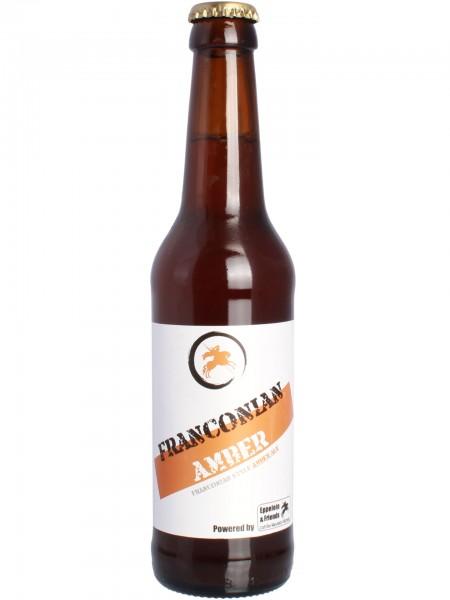 eppelein-friends-franconian-amber-flasche