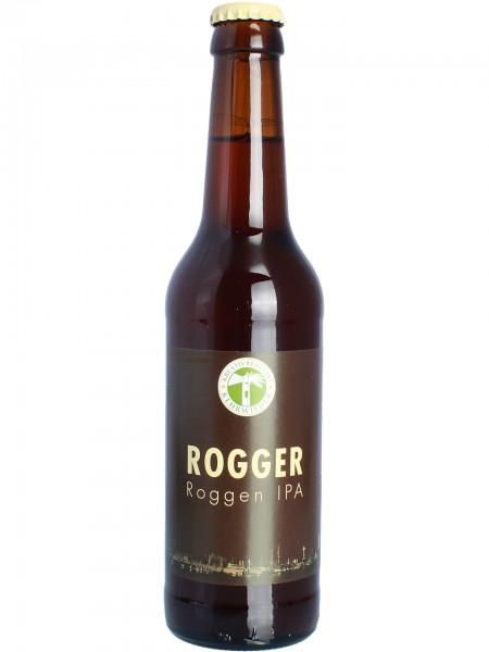 kehrwieder-kreativbrauerei-rogger-flasche