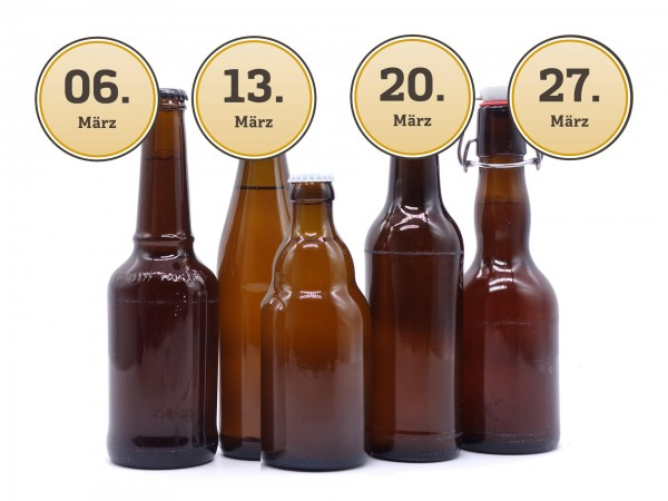brewcomer-tasting-mini-abo-maerz