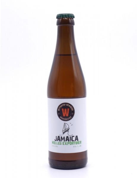 wittorfer-jamaica-export-flasche