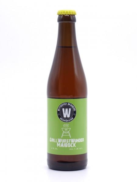 wittorfer-grill-wurstwunder-maibock-flasche