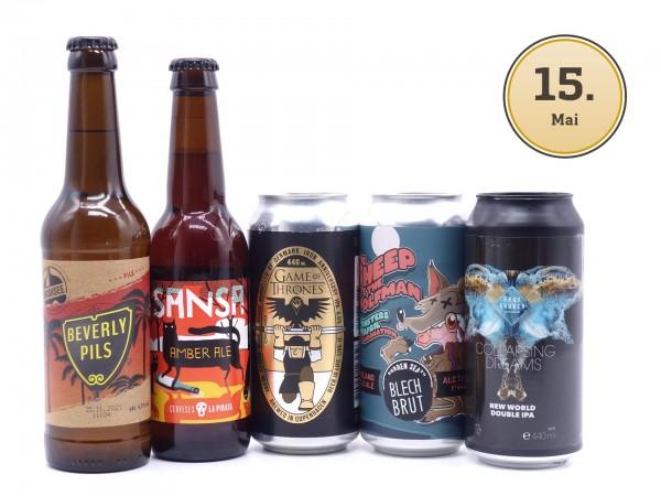 brewcomer-tasting-set-46
