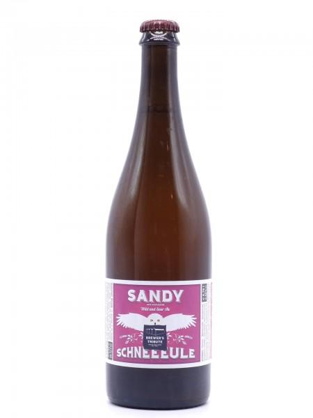 schneeeule-sandy-flasche