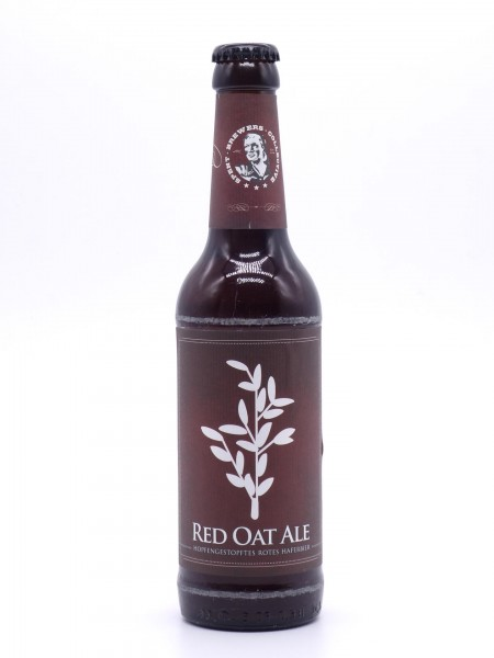 spent-collective-red-oat-ale-flasche
