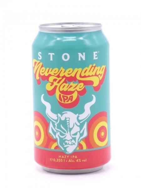 stone-neverending-haze-dose