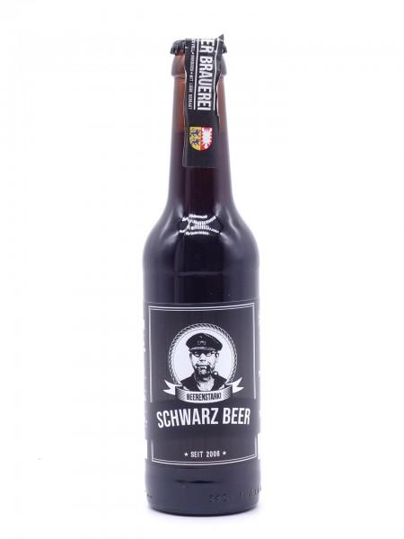 beer-brauerei-schwarzbier-flasche