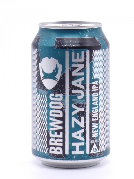 brewdog-hazy-jane-dose