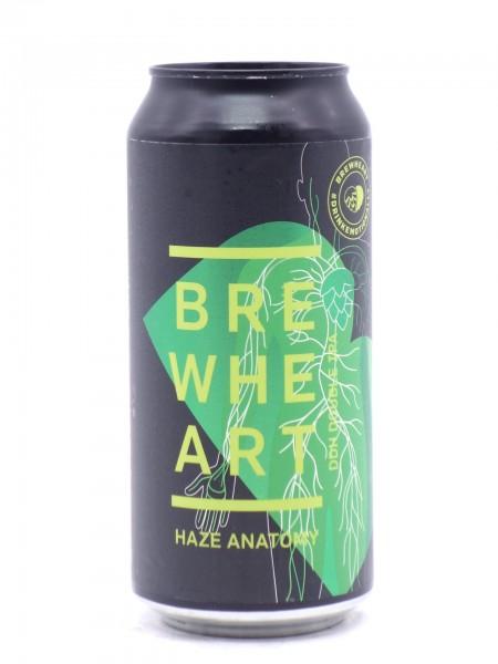 brewheart-haze-anatomy-dose