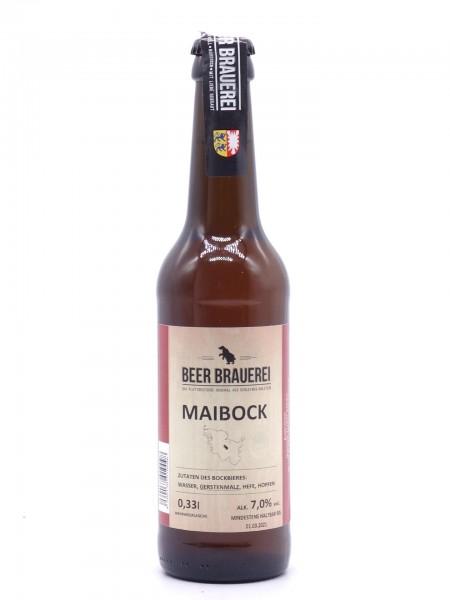 beer-brauerei-maibock-flaschen