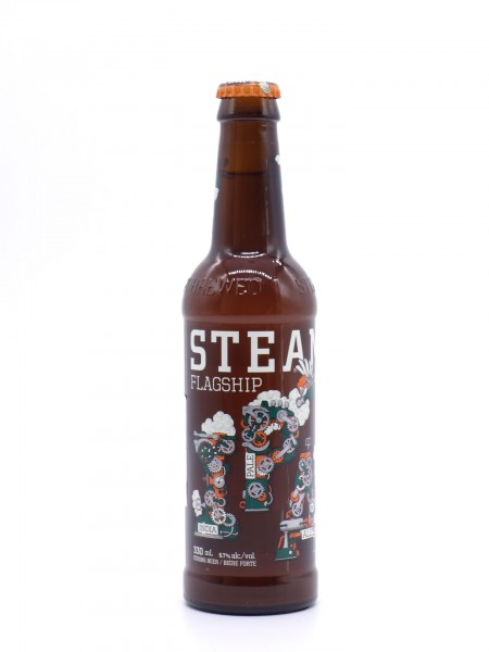 steamworks-flagship-ipa-flasche