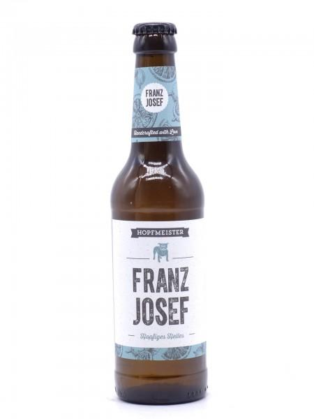 hopfmeister-franz-joseph-flasche