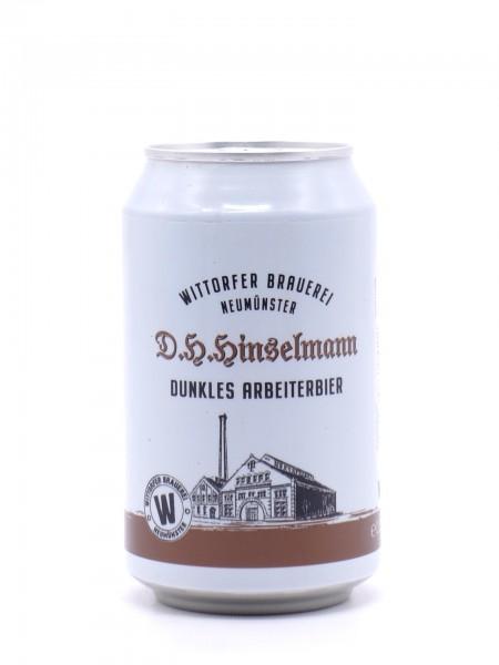 wittorfer-hinselmann-braunbier-dose