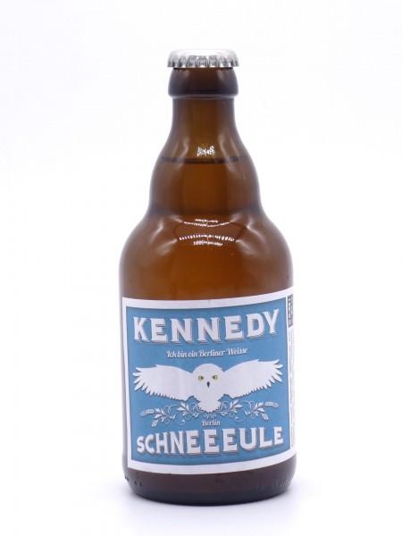 schneeeule-kennedy-flasche
