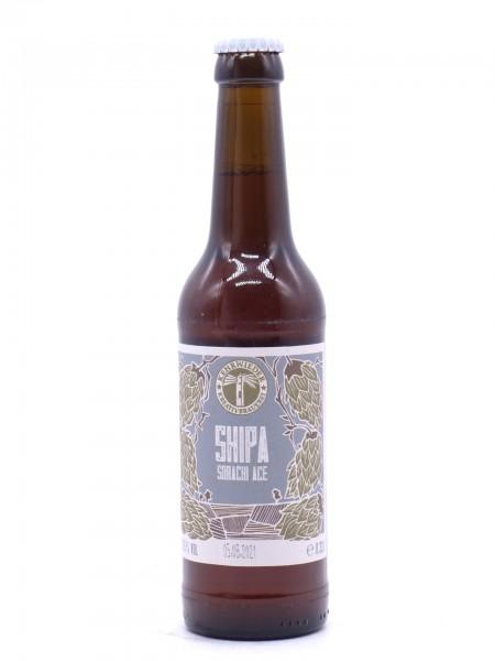 kehrwieder-shipa-sorachi-ace-flasche