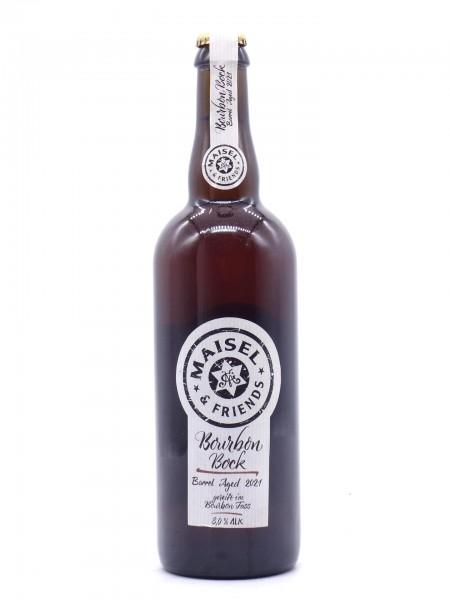 maisel-bourbon-bock-2021-flasche