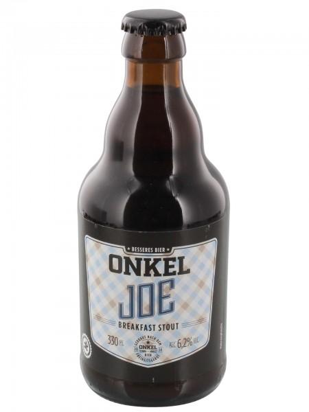 onkel-bier-onkel-joe-flasche