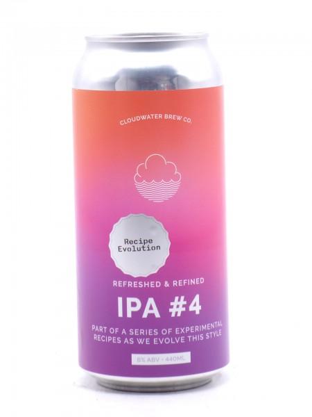 cloudwater-ipa-4-dose
