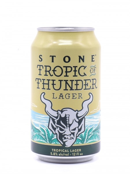 stone-brewing-tropic-of-thunder-flasche
