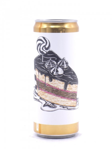 brewski-liqourice-vanilla-cake-dose