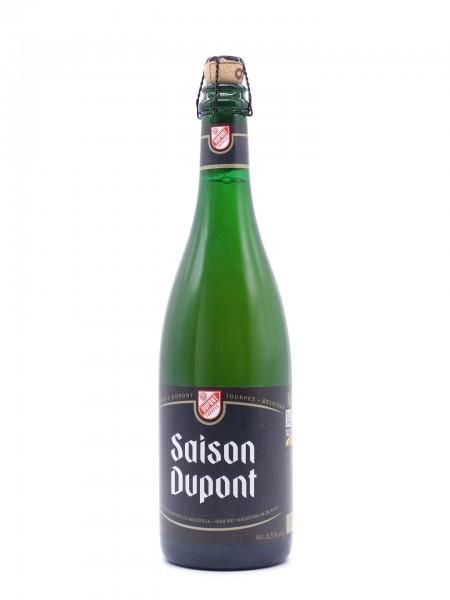 saison-dupont-0-75-flasche