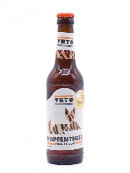 veto-hopfentiger-flasche