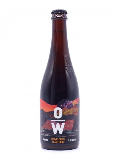 brewdog-overworks-cosmic-crush-peach-flasche