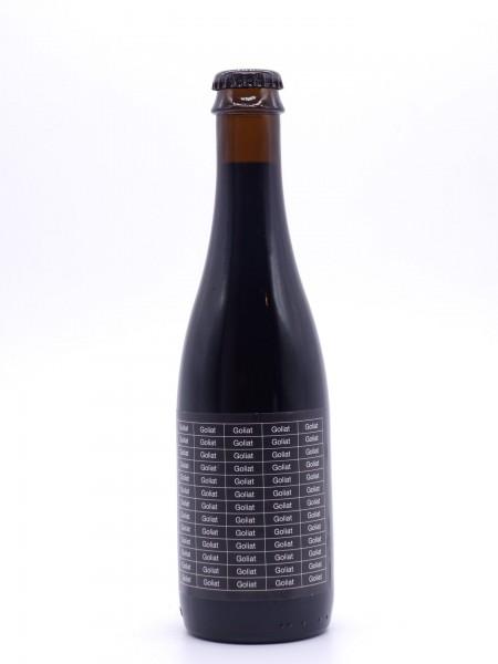 to-oel-goliat-bourbon-oak-aged-edition