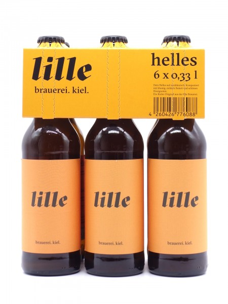 lillebraeu-helles-sechsertraeger