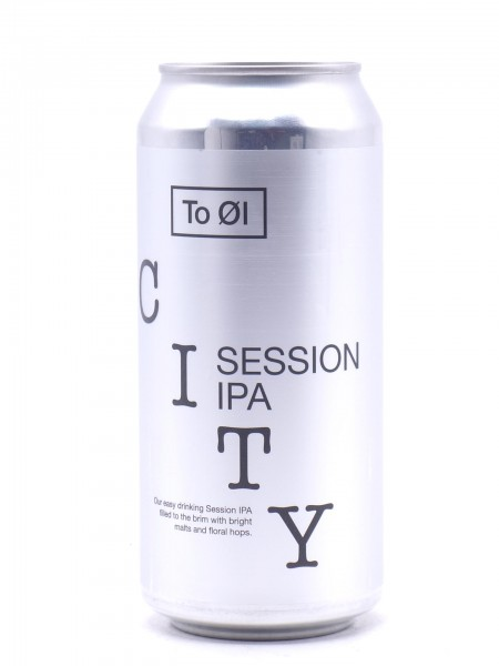 to-ol-city-session-ipa-dose