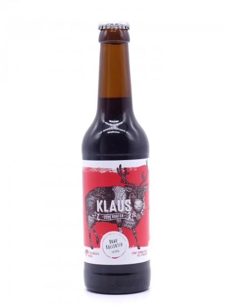 braukollektiv-klaus-flasche