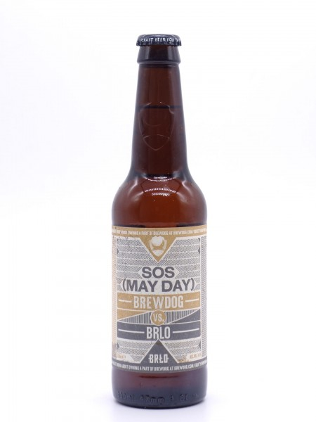 brewdog-brlo-sos-may-day-flasche