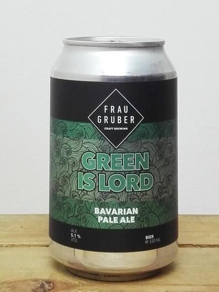 frau-gruber-green-is-lord-pale-ale-dose