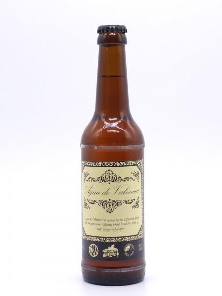 freigeist-agua-de-valencia-flasche