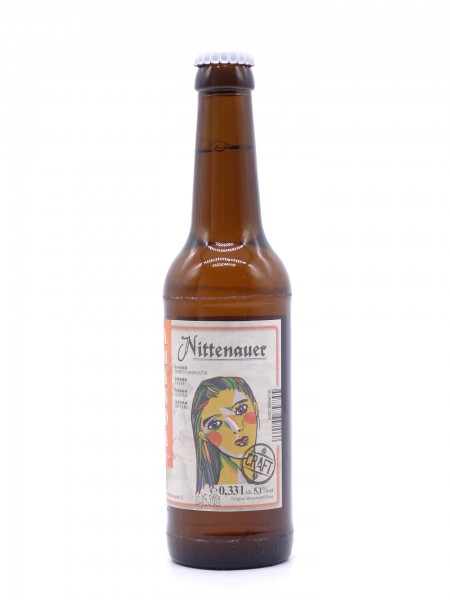 nuttenauer-amanda-flaschen