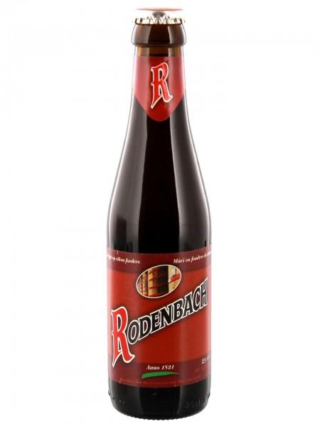 rodenbach-original-flasche