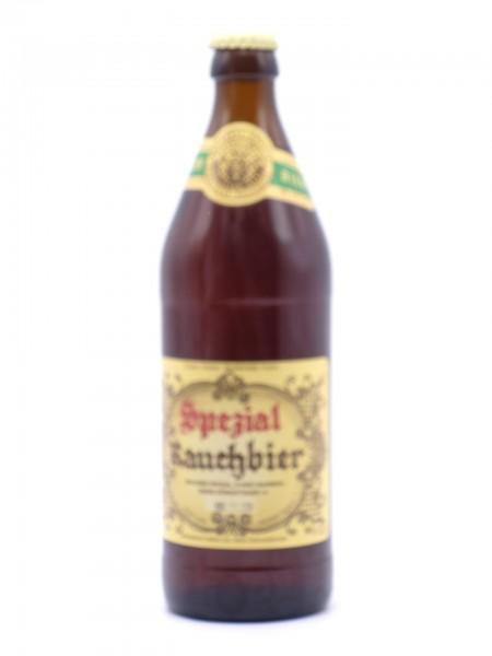 spezial-rauchbier-flasche