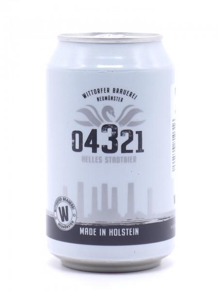 wittorfer-04321-helles-stadtbier-dose