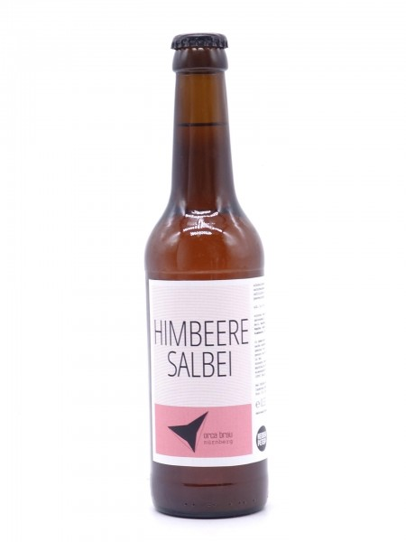 orca-brau-himbeere-salbei-flasche