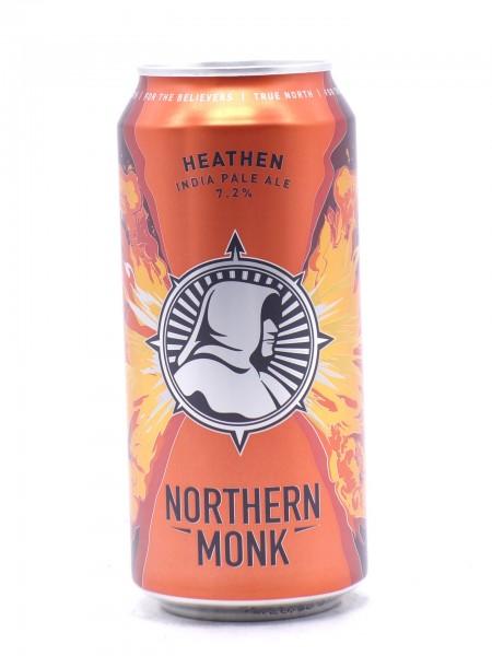 northern-monk-heathen-dose