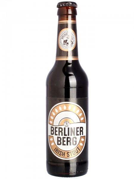 berliner-berg-irish-stout-flasche